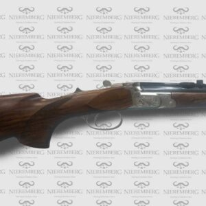 rifle segundamano mano madrid