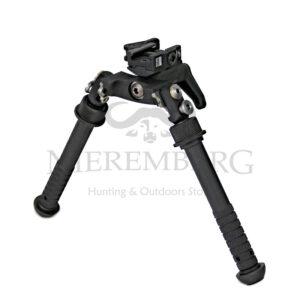 bipode rifle precision