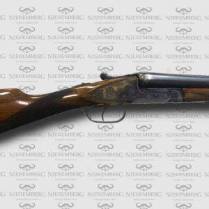 escopeta 16 segundamano