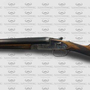 escopeta arrieta segundamano