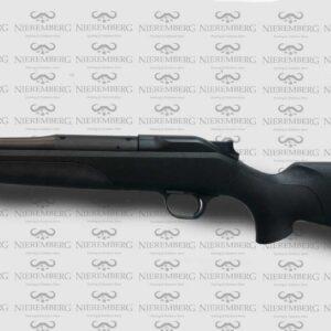 rifle blaser segundamano