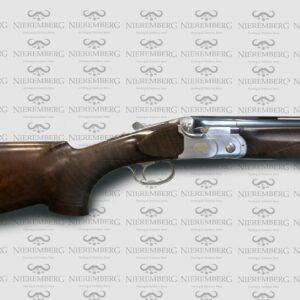 escopeta de segundamano beretta