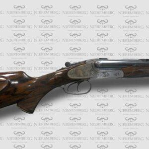 rifle express segundamano