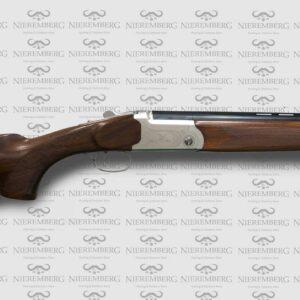 escopeta calibre 28 segundamano