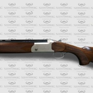 escopeta calibre 28