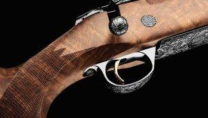 armas-por-encargo-300x170