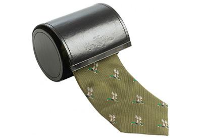 corbata Alan Paine