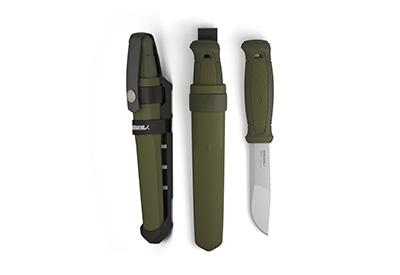 cuchillos morakniv