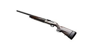 escopeta-beretta