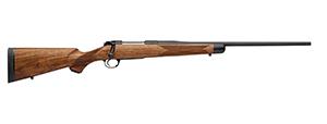 Rifle kimber classic select grade