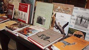 libros-caza