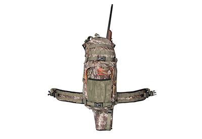 mochila caza vorn