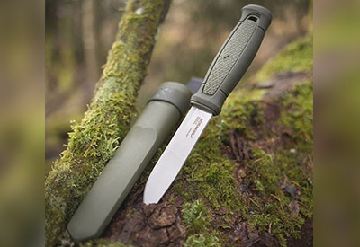 moraknive cuchillos caza