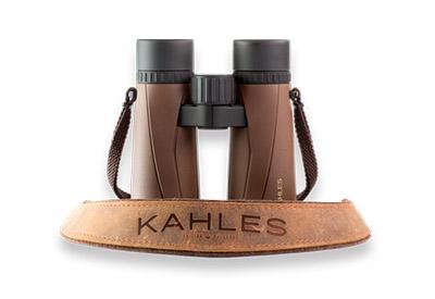 prismaticos-kahles