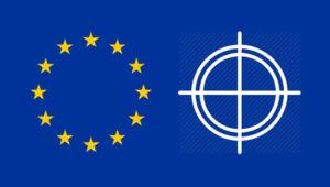 tarjeta europea caza
