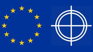 tarjeta europea