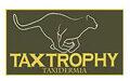 taxtrophy